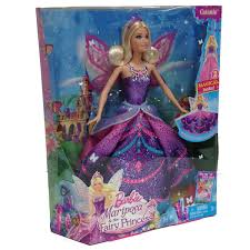 Barbie Barbie DreamCamper Facebook