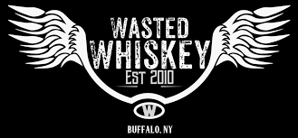 Wasted Whiskey/barn Yard Bash - Jul 1 2017, 8:00PM Whiskey Bear Lexington Ky Stone Barn Brandyworks Barrel 31 Released Straight Spelt Sippn Corn Bourbon Review Willett Family Estate Bernheim Wheat Liquor Private Selection The Morning District Whiskey Bar At Reception Romantic Organic Elegant Outdoor Wedding Chandeliers Chandelier Sale Ovid Nine Graphics Lab Whitefish Mt February 2017 Pilgrimage 2016 Scout Wedding Under The Big Oak Tree With Lighted Globes