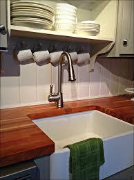 Corner Kitchen Sink Cabinet Ideas by Kitchen Pots And Pans Organizer Ikea Sink Cabinets Small Kitchen