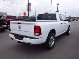 Quad Cab Trucks New 2018 Ram 1500 Laramie Quad Cab Ventilated Seats Remote Start 2001 Dodge 2500 4x4 59 Cummins For Sale In Greenville Brussels Belgium August 9 2014 Road Service Truck Amazoncom Access 70566 Adarac Bed Rack Ram Rig Ready Sport Spied 2019 Express 4x2 64 Box At Landers 2007 Reviews And Rating Motor Trend 2015 Ecodiesel 4x4 Test Review Adds Tradesman Heavy Duty Model Addition To Crew 2wd Quad Cab Bx Standard 1999 Used 4dr 155 Wb Hd Premier Auto