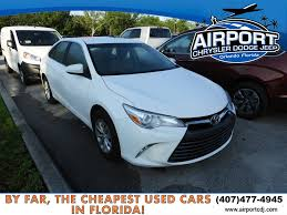 Used Trucks Orlando Lovely 2015 Toyota Camry For Sale In Orlando Fl ... Used Ford Trucks At Nations Trucks Near Orlando Chevrolet Luxury 2016 Mercedes Benz C Class 300 For Sale Fl Cars For Autocom Craigslist Florida And By Owner Beautiful Vehicles Ritchie Bros Used Truck Prices Rise Bellwether Auction The Images Collection Of Vintage Retro Travel Trailer Http Orlando Inspirational 479 Best Lowered Bagged Bo D Garden Fl Ii Auto Sales New U Toyota Cars Winter Jeep Wrangler Unlimited Sahara Fountain Buick Gmc In Serving Kissimmee Windmere Woodall Auto Whosale