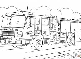 Inspirational Fire Truck Coloring Pages For Books Free Printable ... Fascating Fire Truck Coloring Pages For Kids Learn Colors Pics How To Draw A Fire Truck For Kids Art Colours With How To Draw A Cartoon Firetruck Easy Milk Carton Station No Time Flash Cards Amvideosforyoutubeurhpinterestcomueasy Make Toddler Bed Ride On Toddlers Toy Colouring Annual Santa Comes Mt Laurel Event Set Dec 14 At Toonpeps Step By Me Time Meal Set Fire Dept Truck 3 Piece Diwasher Safe Drawing Childrens Song Nursery