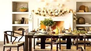 Dinner Room Ideas Cozy Dining Rooms Interior Best