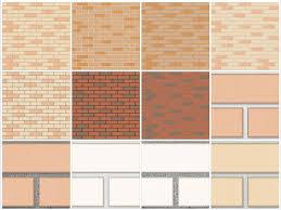 Texture Tileable Bricks Old Briks 6