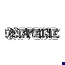 Animated GIF Black And White Word Words Minimalist Minimalism Op Art