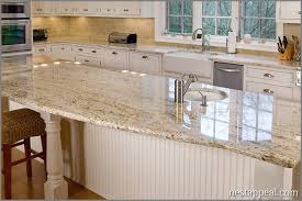 colonial gold granite sle affordable bathroom and kitchen