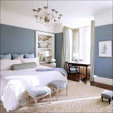 Taupe Color Living Room Ideas by Bedroom Amazing Cream Color Living Room Green Paint For Bedroom