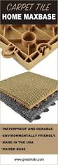 Soft Step Carpet Tiles by 19 Best Carpet Tiles Images On Pinterest Carpet Tiles Carpets
