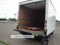 2007 Nissan Ud 1300 Box Truck 2004 Nissan Ud 16 Foot Box Truck With Security Lift Gate Used Nissan Atleon 3513 Closed Box Trucks For Sale From France Buy 2000 White Ud 1800 Cs Depot 10 Ton Dry Truck In Dubai Steer Well Auto Video Gallery Commercial Vehicles Usa Forsale Americas Source Chevy Upcoming Cars 20 Tatruckscom 1400 Youtube Steering Trade Usato 13080004 System Mm Vehicles Trailers Misc