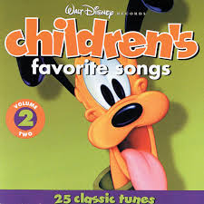 100 Dump Truck Song The By Larry Groce Disneyland Childrens Sing