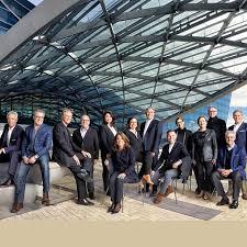 Board of Directors People