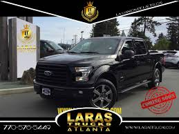 100 Laras Truck Buford Used Cars For Sale Chamblee GA 30341 S