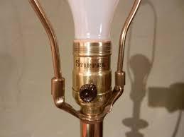 Hatco Heat Lamp Colors by Hatco Restaurant Heat Lamp Lamp Art Ideas