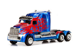 1:64 Optimus Prime (Transformers: The Last Knight) | Metals Die Cast Vintage 1984 Bandia Gobots Toy Chevy Pickup Transformers Truck Review Rescue Bots Optimus Prime Monster Bumblebee Transformer On Jersey Shore Youtube Image 5 Onslaught Tow Truck Modejpg Teletraan I Evasion Mode 4 Gta5modscom Transformer Monster Toy Kids Videos The Big Chase G1 Patrol Hydraulic Heavy Tread Slow Buy Lionel 6518 4truck Flatcar With Transformerbox Trainz Auctions Preorder Nbk05 Dump Long Haul Ctructicons Devastator On The Road Fire Style Kids Electric Ride Car 12v Remote 2015 Western Star 5700 Op Optusprime