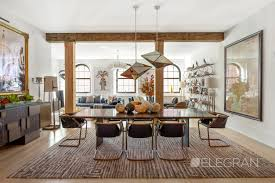 100 Luxury Apartments Tribeca Real Estate And For Sale Christies
