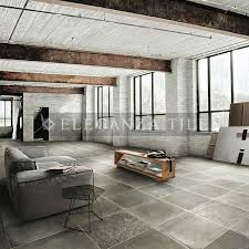 concrete eleganza tile indonesia modern movement redefined