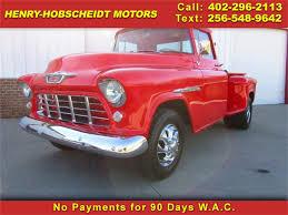 1955 Chevrolet 1 Ton Dually For Sale   ClassicCars.com   CC-1167030
