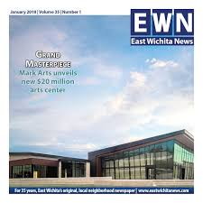 East Wichita News January 2018 By Travis Mounts - Issuu Truck Stuff Designbuild Cstruction Home Facebook Wichita Fresh From Farm Market Image Detail For Wichita Kansas Watch G Word Video Hummin Hummer Photos Productscustomization Welcome To Loadhandlercom The Infamous Not A Drug Dealer In Falls Is Now Sale Hicks Offroad Designs Reviews Tx Prbusiness Texoma Trailer Body Welding Donovan Auto Center Serving Maize Buick And Gmc Tailgates Make An Easy Target Thieves Get Walmart Hours Driving Directions Check Out Weekly Specials