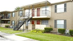 4 Bedroom Houses For Rent In Houston Tx by Apartments Under 700 In Houston Tx Apartments Com