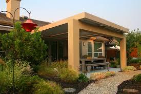 Design Your Columns Sacramento Patio Covers