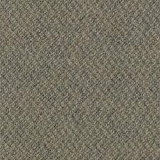 Mohawk Carpet Tiles Aladdin by Mohawk Carpet Tiles Aladdin 28 Images Mohawk Aladdin Get