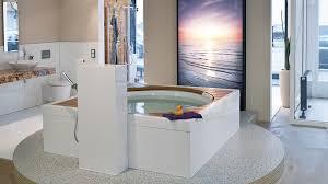 emil fohrer gmbh co kg die besten badstudios