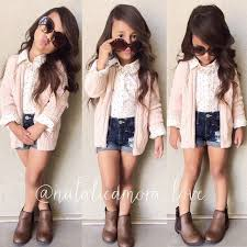 Best 25 Cute Kids Outfits Ideas On Pinterest Girls And Kid