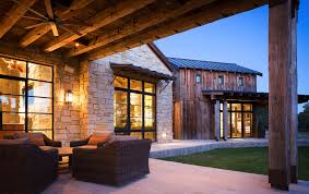 Modern Rustic Barn Style Retreat In Texas Hill Country House Plan ... Hill Country Jacal Lake Flato Texas Farmhouse Plans 95003 N3 M Awesome Fresh Modern Homes 15557 On Home Builders House Over 700 Proven Designs Online By Design Stone Floor Donald A Historical And Rustic Baby Nursery House Plans Texas In Search Decor Interesting Interiors Decorating What I Like About This Is The Privacy Afforded Front Of Ideas About Ranch Pinterest Style Plan Custom Photo Gallery Sterling In Austin Tx Modernrustic Barn Style Treat