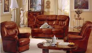 living room small living awesome country living room theme the