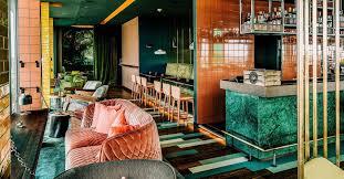 zentrale bar in berlin loft14 bar berlin jetzt reservieren