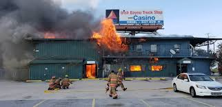 Fires Destroy Truck Stops In Louisiana And Missouri Final Decision Coming In February For Loves Truck Stop Holland The Daily Rant Midway To A Haven Of Triple X Activity Environmental Impact Of The Flying J Police Stings Curtail Prostution At Hrisburgarea Truck Stops Balkan Grill Company Is King Road Food Restaurant Review Shorepower Electrification Youtube Abandoned Michigan Part 1 4360 Lincoln Mi 49423 Tulip City H Fding A Pilot Near Me Now Easier Than Ever With Our Interactive Heroic Truckers Use Their Rigs To Suicidal Man From Jumping Off Rest Area Stock Photos