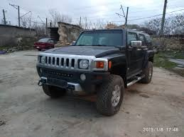 Hummer H3 Questions - How Many Quarts Of Oil Does It Take - CarGurus Hummer H3 Concepts Truck For Sale Used Black For Hampshire 2009 H3t Alpha Edition Offroad Pkg Envision Auto Clay City 2018 Vehicles 2017 Concept Car Photos Catalog Hummer Nationwide Autotrader Listing All Cars Alpha 5 Speed Manual Adventure For Sale Mr T Crew Cab Luxury Package Sunroof Heated Seats 2003 Petrolhatcom 2008 Base In Webster Tx Vin