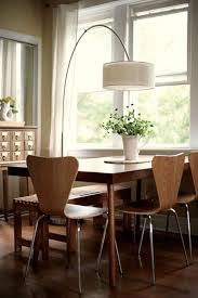 Love The Lamp And Milk Glass Pitcher With Flowers Family Dining Rooms