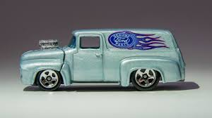 56 Ford Truck | Model Trucks | HobbyDB 61 Ford Unibody Its A Keeper 11966 Trucks Pinterest 1961 F100 For Sale Classiccarscom Cc1055839 Truck Parts Catalog Manual F 100 250 350 Pickup Diesel Ford Swb Stepside Pick Up Truck Tax Post Picture Of Your Truck Here Page 1963 Ford Wiring Diagrams Rdificationfo The 66 2016 Detroit Autorama Goodguys The Worlds Best Photos F100 And Unibody Flickr Hive Mind Vintage Commercial Ad Poster Print 24x36 Prima Ad01 Adverts Trucks Ads Diagram Find Pick Up Shawnigan Lake Show Shine 2012 Youtube