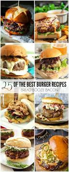 Best 25+ Burger Barn Ideas On Pinterest | Flower Burger, Red ... Burger Barn Menu Ohsweken On Foodspotting Speedway On Twitter Northern Summer Maracle Mans Delivery Takeout Home Brantford Ontario You Gotta Eat Here Pie Smoken Bones Cookshack Vimeo Archive June Racing Bbarnracing Dine In Or Take Out Burgers Pgina Inicial Facebook Best 25 Barn Ideas Pinterest Flower Burger Red Hungry Hammer Girl