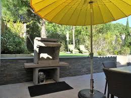 location ile de ré le pin parasol maison 2 pers