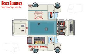 28 Images Of 6 By 6 Truck Paper Template | Citizenmod.com Ryan Chevrolet Buffalo Minnesota Truck Paper Mamotcarsorg Capitol Mack Peugeot 208 D Occasion Lgant Galerie Used Trailers For Sale Amazing Wallpapers 2017 Kenworth W900l At Truckpapercom Semitrucks Pinterest Single Axle Sleeper Wwwtopsimagescom Jb Hunt Intermodal Owner Operators Lovely Commercial Trader Research Trucks Pacific Sales Llc