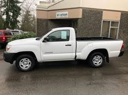 2006 Toyota Tacoma 2WD ⋆ Exelon Auto Sales New 2017 Toyota Tacoma 4x4 Double Cab V6 Trd Sport 6m For Sale In 19952004 First Generation Pickup Trucks For Sale 2005current Bed Cargo Cross Bars Pair Rentless Off Used Langley Britishcolumbia Used Pricing Edmunds 2015 Reviews And Rating Motor Trend Limited 4d Columbia M052554 4wd Maryland Car Youtube 2013 Savannah Ga Vin 2016 Okosh Toyota Tacoma Prunner Truck West Palm Fl Sr5 Long