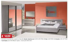 commode chambre à coucher meubles toff promotion chambre à coucher très moderne et épurée