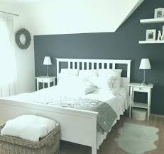 wand grau streichen schlafzimmer schlafzimmer neu