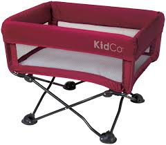 Kidco Dream Pod Cranberry Ciao Baby Go Anywhere High Chair Siesta Leatherette Ginger Grey 50 Best Chairs And Booster Seats Design Inspiration Kidco Dreampod Travel Bassinet Kidco Retractable Safeway Mesh Barrier White Seedling Gate Installation Kit Universal Clement Pod Midnight Portable Navy Blue With Carrying Case Ambiance Gopod Activity Seat Pistachio Ny Store