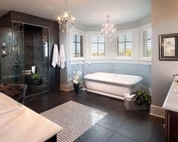 wonderful floor tile houzz throughout bathroom modern awesome