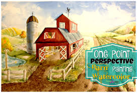 One Point Perspective Barn Watercolor Painting Lesson - Create Art ... Photos Luminaria Brings Back The Christmas Lights To Thanksgiving Points Tulip Festival World Love Flowers Thking Outside Box Modern Barn Cversion In Australia Point Barn Harris Architecture Byutv Ticketing Under Stars Wedding Best Images Collections Hd For Crawford At Longabgers Homestead Of Dresden Ohio Farm Wildfire Fellowship Kim Cole St Thomas Floral The Gibbet Hill 25 Metal Ideas On Pinterest Sliding Doors Live Edge