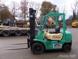 Yang PUMA FD25 FORKLIFT KENT Diesel Forklifts, Price: £3,800, Year ... Used 2015 Ford Ranger Limited 4x4 Dcb Tdci For Sale In Tonbridge Semi Trucks Trailers For Sale Tractor Frank Kent Chrysler Dodge Jeep Ram Auto Dealer And Service Center Secohand Exhibition Display Equipment 2014 F150 Xlt Automotion Affordable Vehicles Ctham Pacific Freightliner Northwest Liftway Ontario New Forklifts Sales Seattle Chevrolet Auburn Near Renton Wa Mercedesbenz Atego Truck Buy Or Lease Sparshatts Of About Us Foods Macs Huddersfield West Yorkshire