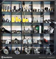 Spare Parts Trucks Cars Shop — Stock Photo © Ryzhov #203414774 High Quality Turkish Made Spare Parts For Renault Trucks Exhausts Tuning For V20 130 Modhubus Chinese Heavy Truck Cabin Dofeng Tianlong Kinland Jac Light Duty Body 808 Series Asone Auto Used And Accsories Amazoncom Ford At Stylintruckscom Custom Tank Part Distributor Services Inc Donald Chisholm Wins Parts For Trucks Pro Stock Tour Title Racing These Are The Classic Car Mezzomotsports Towing Sales Service Repair Roadside Assistance Aftermarket 2016 Nissan Titan Xd Preview The Fast