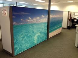 Cubicle Decoration Themes In Office For Diwali by Dream Cubicle Panels3jpgcubicle Decoration Ideas For Diwali Office