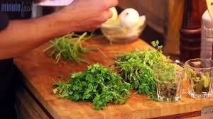 comment cuisiner une raie cuisine cuisiner une aile de raie à la plancha dailymotion
