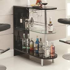 Cushty Mini Home Bar Designs Ideas Also Home Mini Bar Home ... Uncategories Liquor Bar For Home Kitchen Cabinet Serene Living Room Valentiblognet 80 Top Cabinets Sets Wine Bars 2018 Bar 34 Photos Of Interior Ding With Small Houses Array Best Design Images Ideas Mini Very Nice Simple In Metal Chic Look Designs Condo Dream House Choosing Right Fniture In For At Awesome Counter Clubmona Amazing