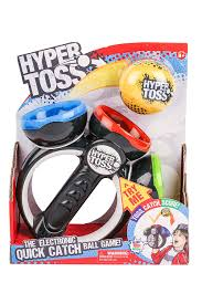 Amazon.com: Hyper Toss Action Game: Toys & Games Biker Survives Getting His Head Run Over By A Truck Best Rated In Car Light Truck Suv Snow Chains Helpful Customer Ring Toss Inflatables Party Musthaves And More Avto Xax Truck Toss 2 Seria Youtube Keith Plays Paw Patrol Across Tic Tac Toe Game With Dad An Monster Trucks Rjr Fabrics 2019 Ford Ranger First Drive Mighty Morphin Power Tohatruck Junior League Of San Francisco 2012 Dodge Ram 1500 Review Trademark Innovations 4 Ft Lweight Portable Alinum Corn