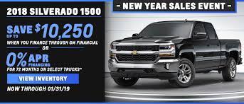 Walker Bros. Buick Chevrolet   New Car Dealer In Edinboro